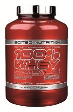 Scitec-Nutrition-Whey-Protein-Pro-LS-2350-g
