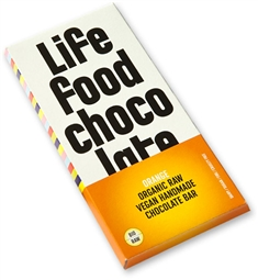lifefood-chocolate-orange-2_285x255