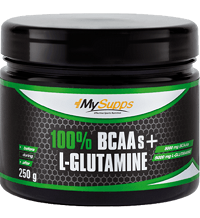 My-Supps-100-BCAAs