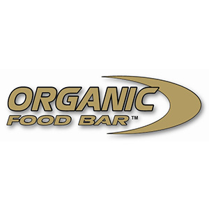 organic-food-bar-logo
