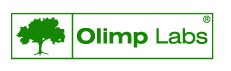 olimp-nutrition-laboratories-olimp-labs