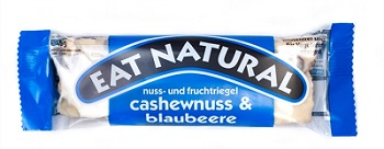 eat-natural-cashew-blaubeere