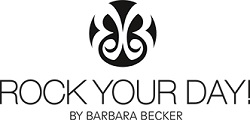 Barbara_Becker_RockYourDay