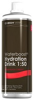 Waterboost_Black_Currant