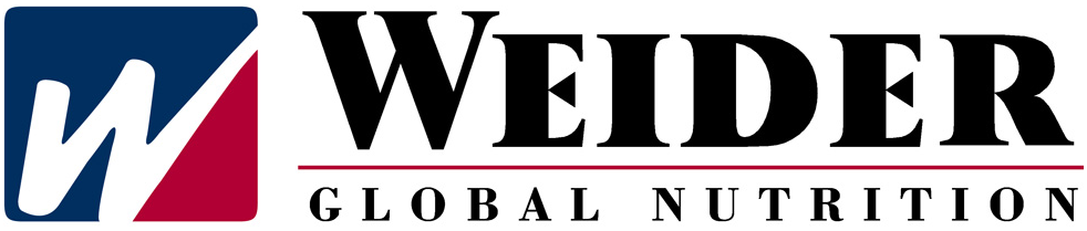 Weider-global-nutrition