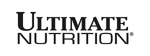 Ultimate-Nutrition_logo