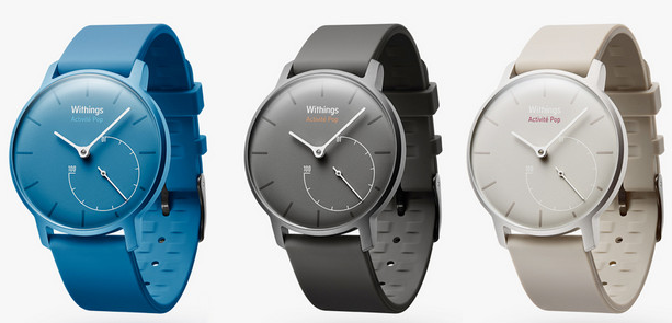 withings-activite-pop-uhr
