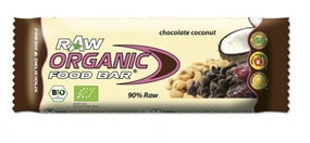 energieriegel-chocolate-coconut-12er-sparpack-organic-food-bar54806ae19ba73