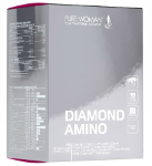 pure-woman-diamond-amino