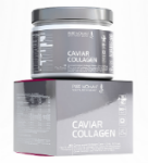 purewoman-caviar-collagen